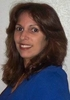 Real Estate Agents: Elena Bogumill, Cooper-city, FL