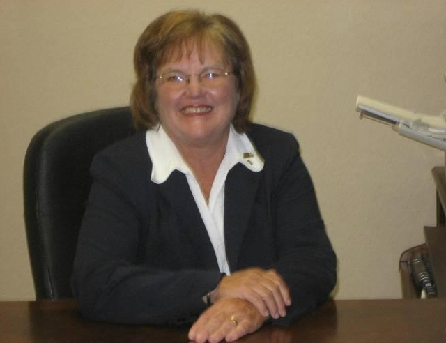 Agent: Gloria Wyninger, SUMMERFIELD, FL