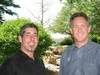 Real Estate Agents: Deano Makowsky & Eric Piel, Arvada, CO