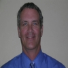 Real Estate Agents: Ron Webb, Melrose, NM
