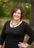 Real Estate Agents: Angie Tallant, Fairbanks, AK