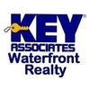 Real Estate Agents: Key Associates Waterfront Realty, Bronston, KY