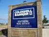 Real Estate Agents: Coldwell Banker Southern Real..., Lee-county, MS