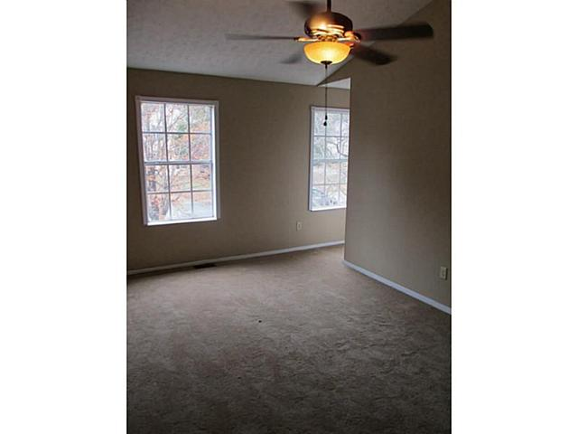 894 Trace Circle, Marietta, GA, 30066 -- Homes For Rent