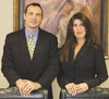 Real Estate Agents: Christina Barone, Land-o-lakes, FL