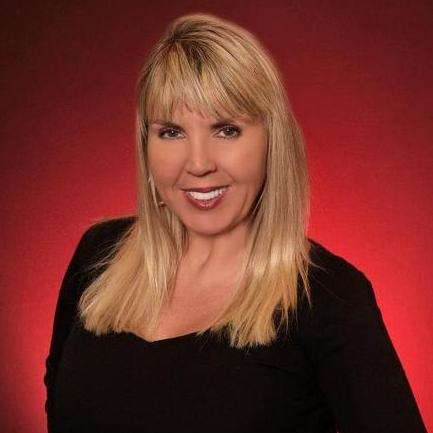 Agent: Teresa Cowart, RICHMOND HILL, GA