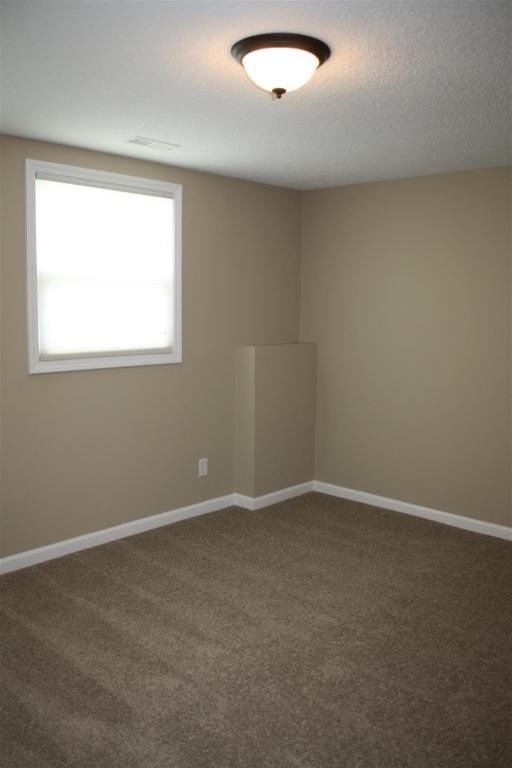 504 Stalcup St, Columbia, MO, 65203: Photo 28