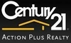 Real Estate Agents: Century 21 Action Plus Realty, Jackson, CA