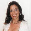 Real Estate Agents: Tina Tsoukalas, Hialeah, FL