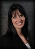Real Estate Agents: Amy Price, Corvallis, OR