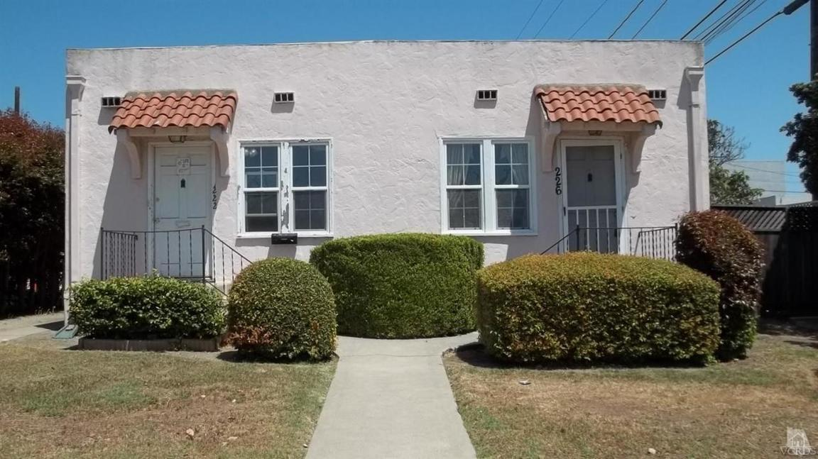 222 anacapa street ventura ca for sale 479 000
