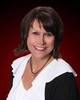 Real Estate Agents: Donna Lynn Naeher, Shelton, CT