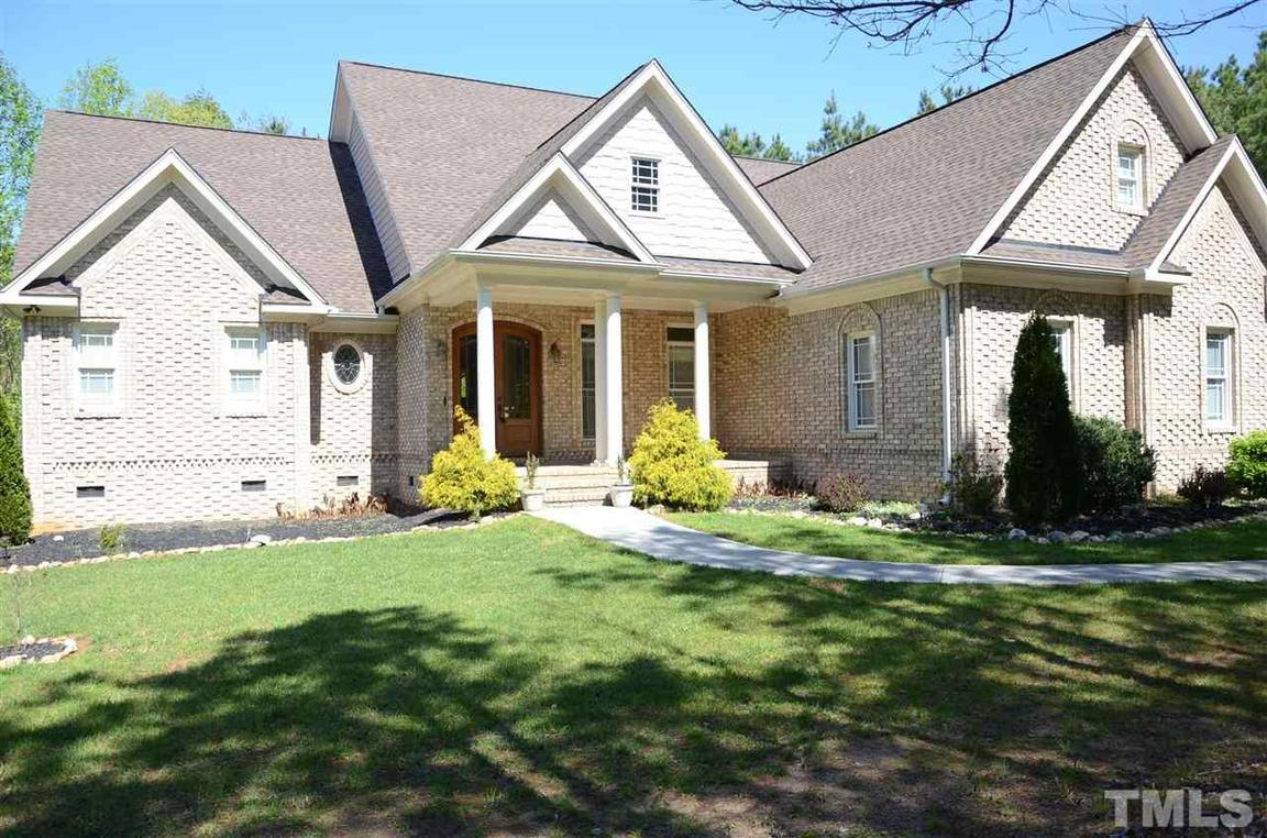 1105 evensong court youngsville nc for sale 549 900