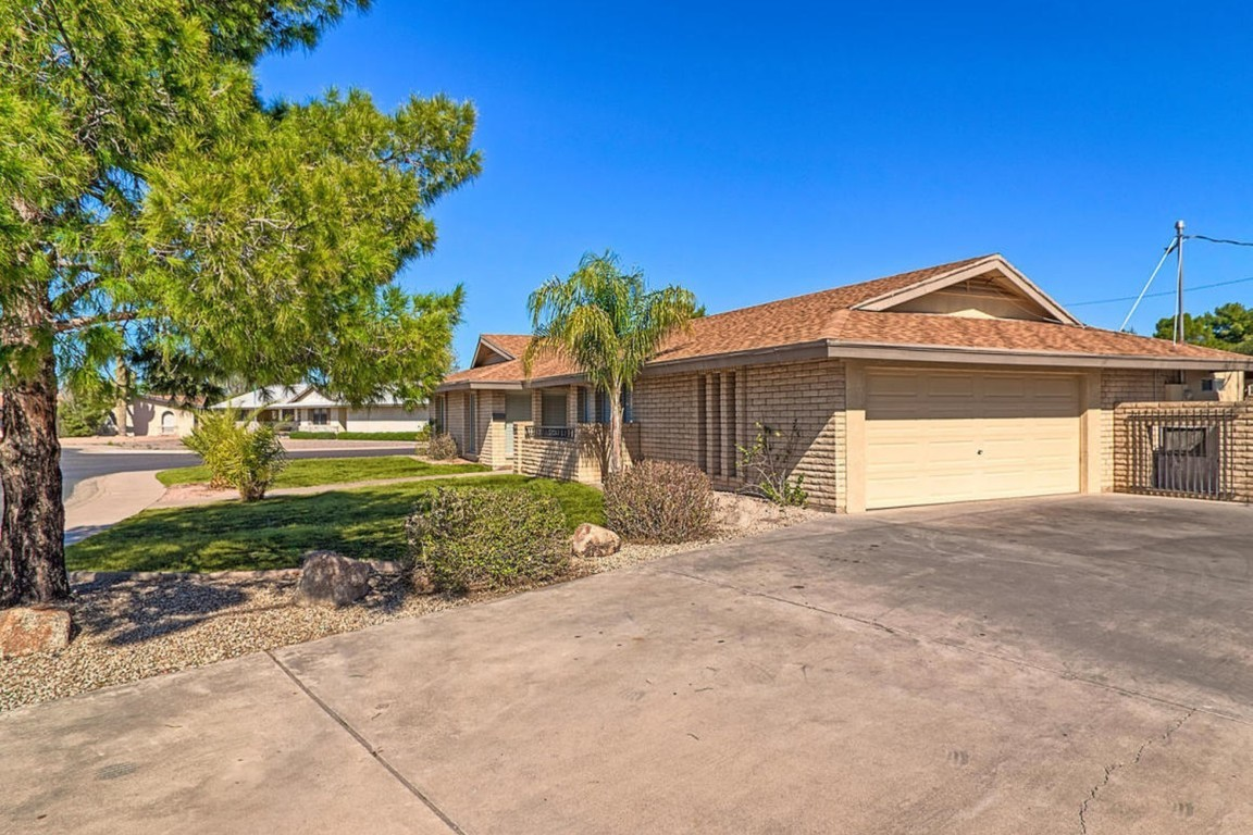 963 e 9th pl mesa az 85203 for sale