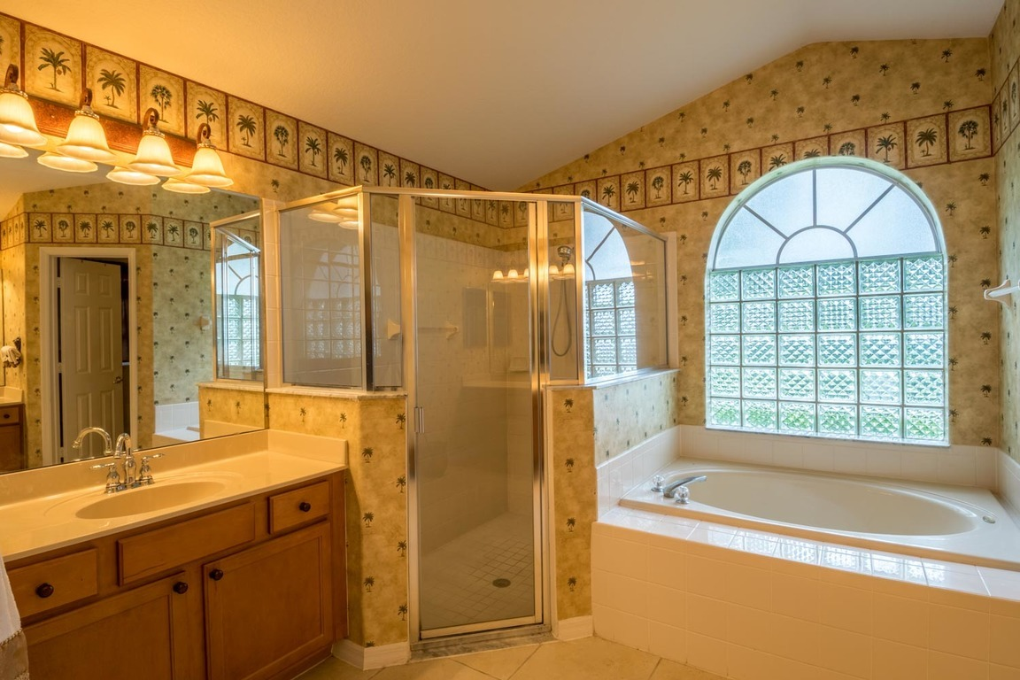 New Homes for sale at Serenoa in Clermont FL within the