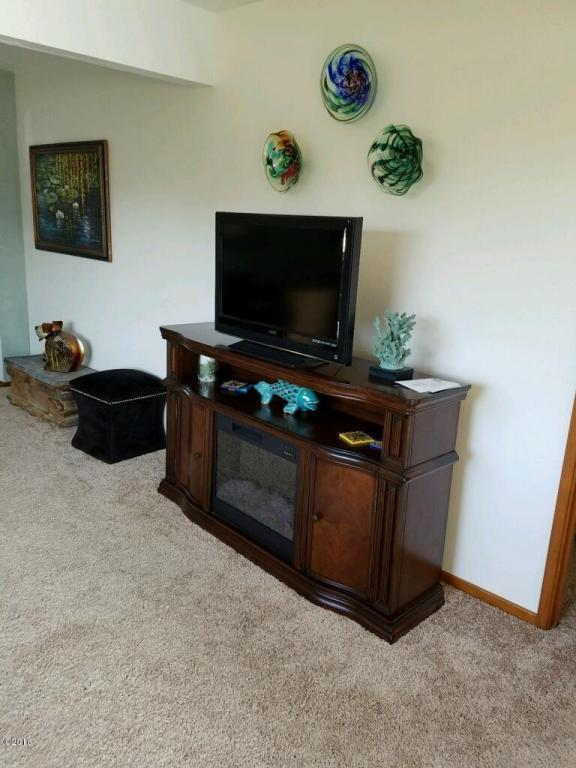 13 Nw High, Newport, OR, 97365: Photo 8