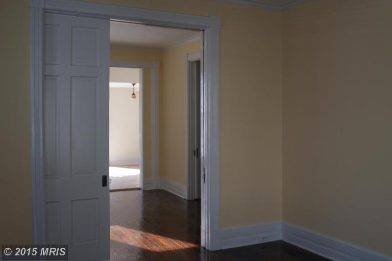 39 Broadway, Hagerstown, MD, 21740: Photo 20