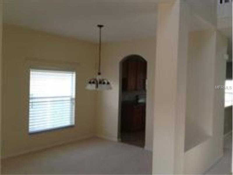 10045 Brodbeck Boulevard, Orlando, FL, 32832 -- Homes For Rent