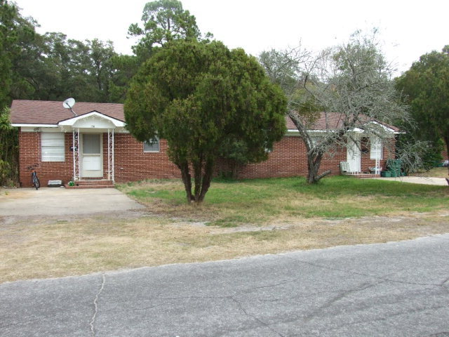 Jekyll Island Homes For Rent