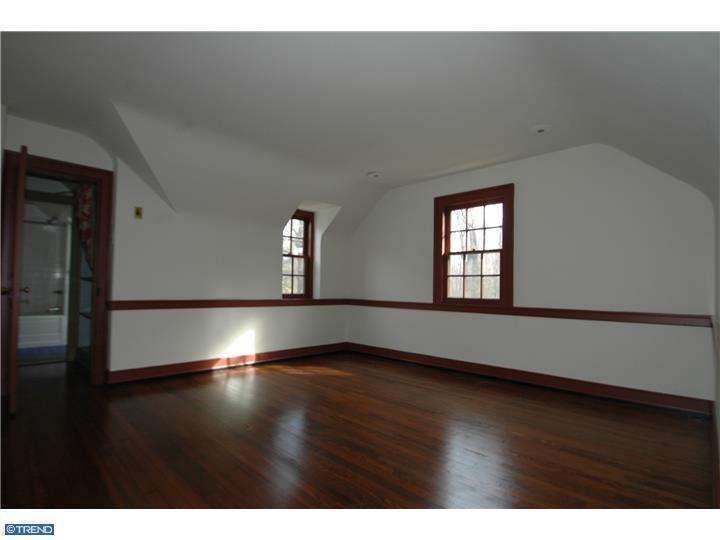 1585 Warner Rd, Jenkintown, PA, 19046 -- Homes For Rent