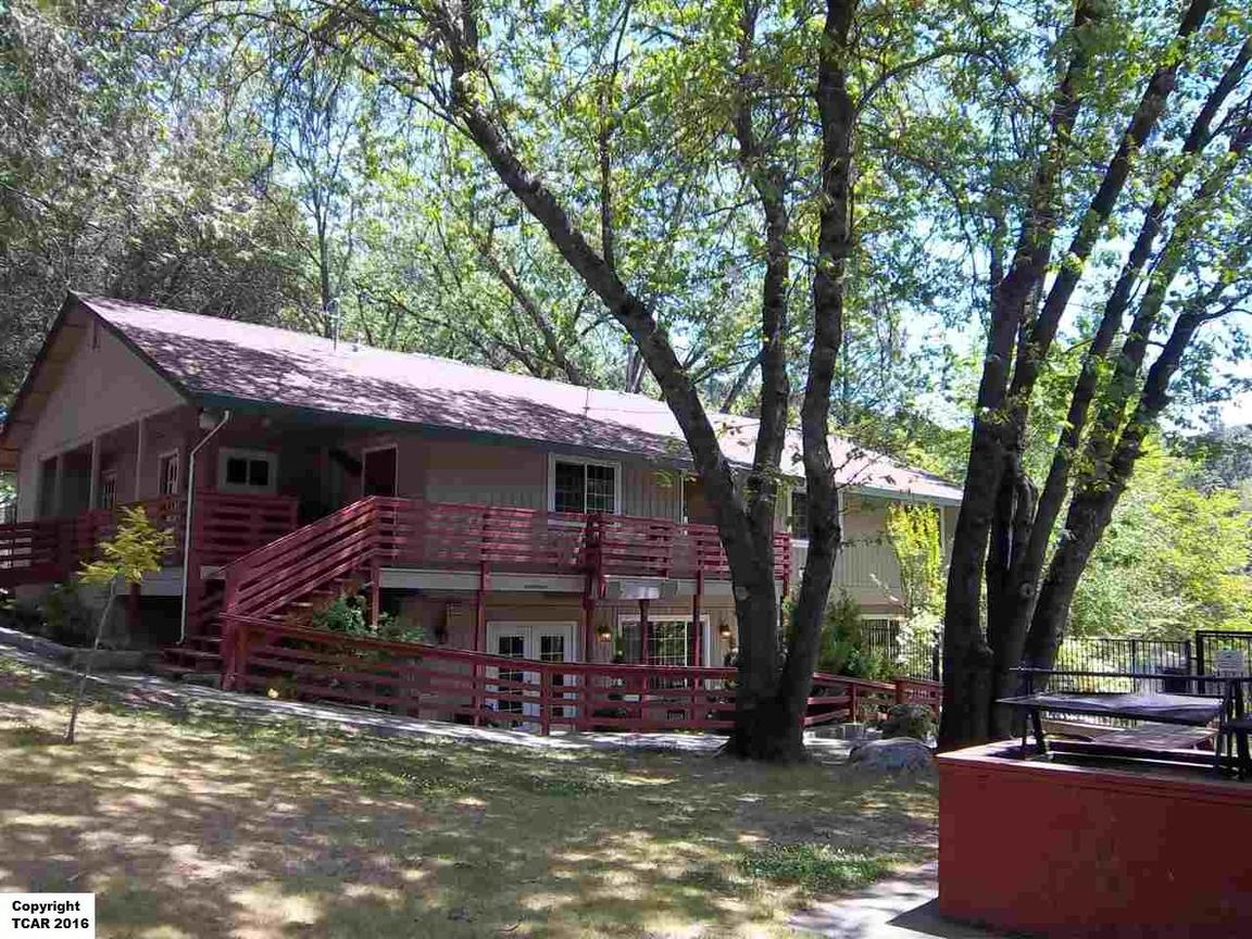 21770 crystal falls sonora ca 95370 for sale for Crystal falls builders