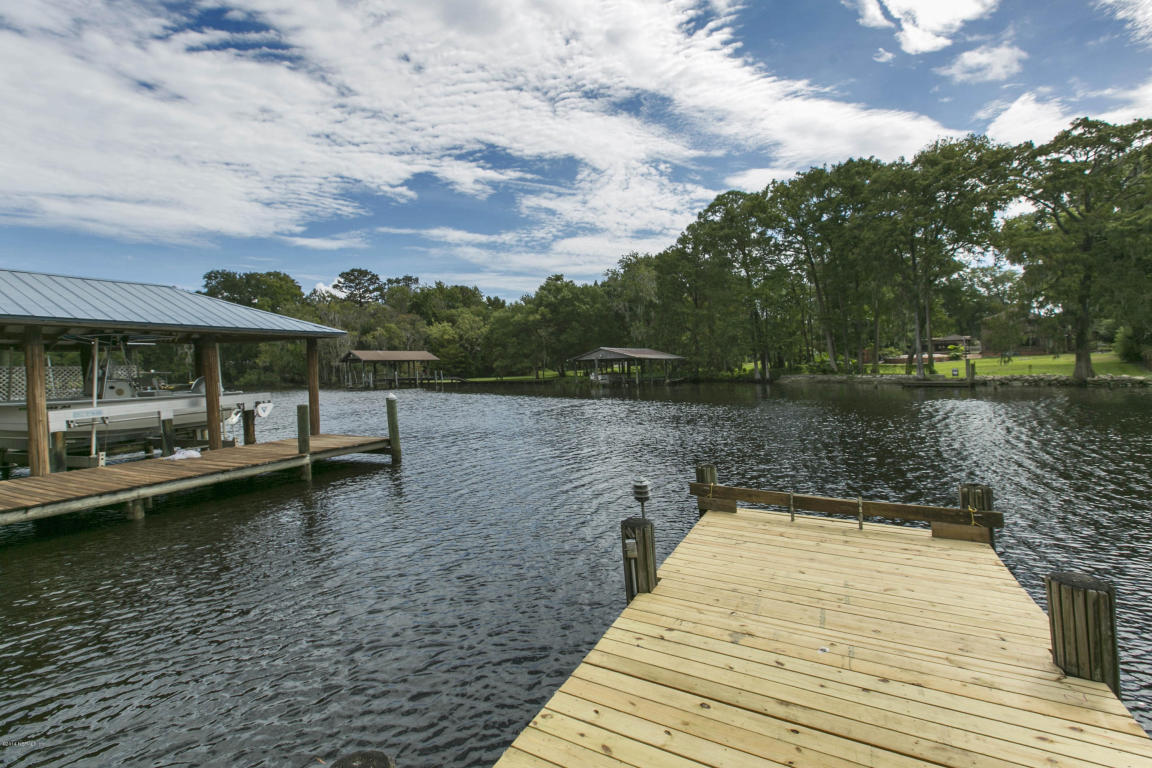 5526 Mariners Cove Dr, Jacksonville, FL, 32210 -- Homes For Sale