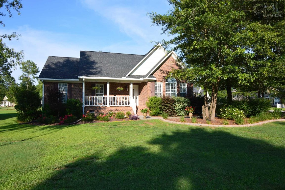 62 southern oak drive camden sc for sale 189 000 for Camden home