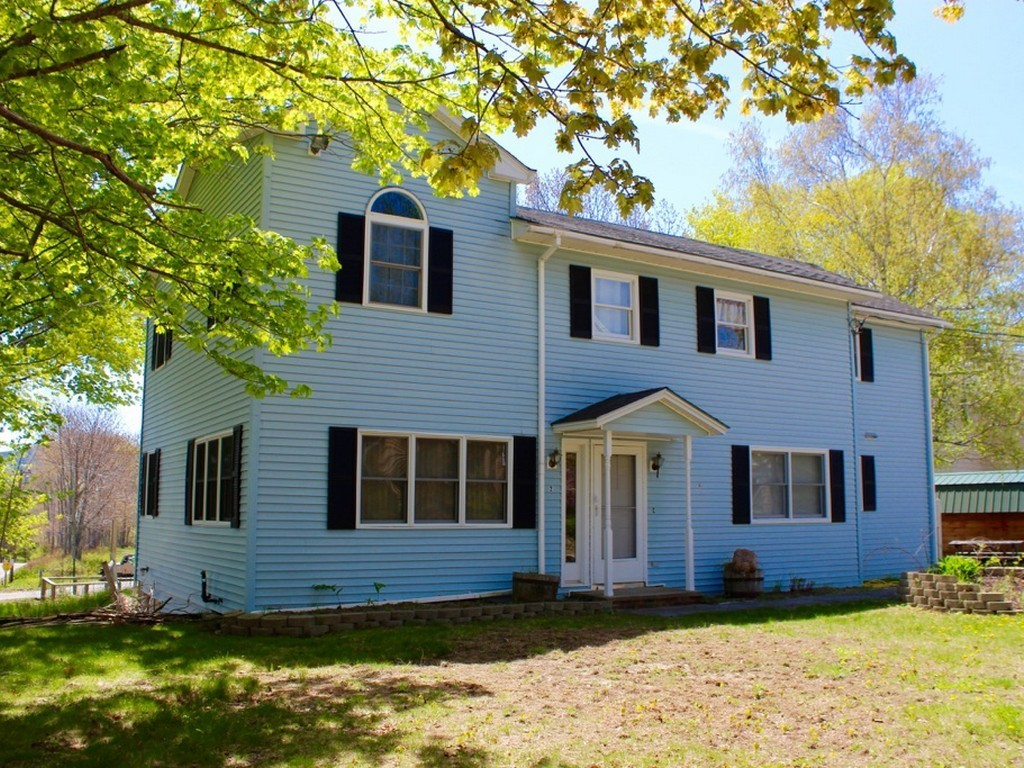 2 rockwood ave bar harbor me for sale 389 000 for Rockwood homes