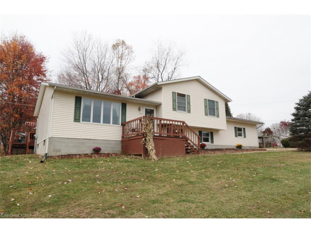337 timber run rd zanesville oh for sale 214 900