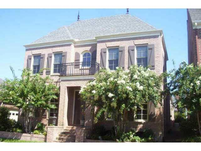 7104 Ainsworth Drive, Germantown, TN, 38138 -- Homes For Sale