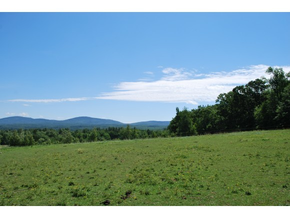 121 Old Town Farm Rd, Peterborough, NH, 03458 -- Homes For Sale