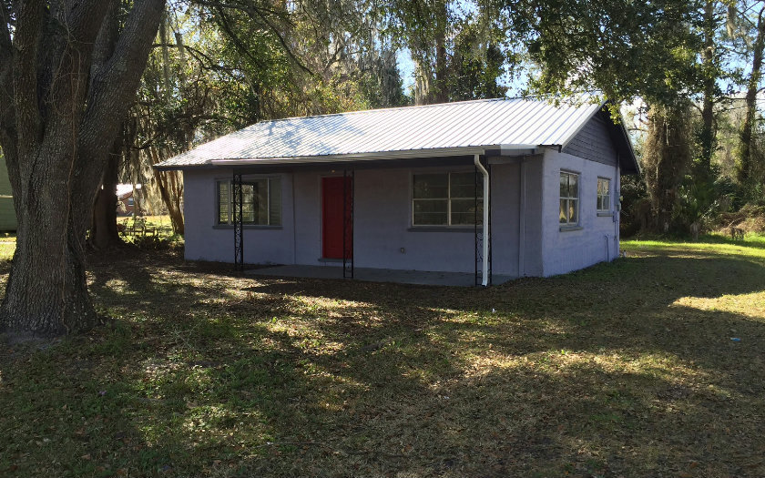 418 nw 1st ave nw jasper fl 32052 for sale