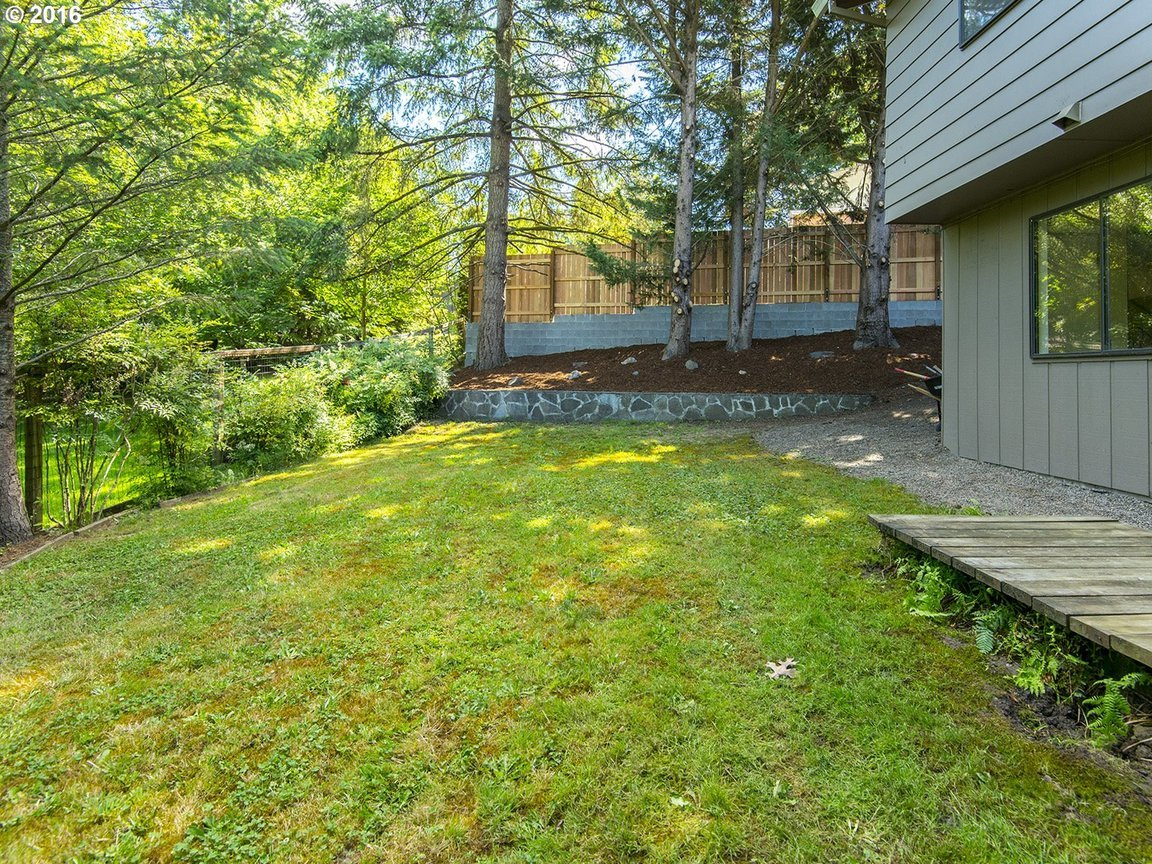 11740 sw fairview ln tigard or 97223 for sale