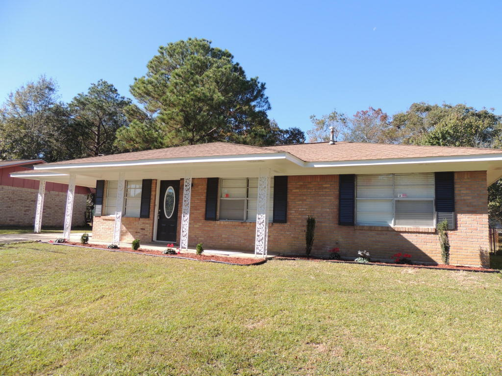 102 ben pl gulfport ms for sale 79 900 for Home builders in gulfport ms