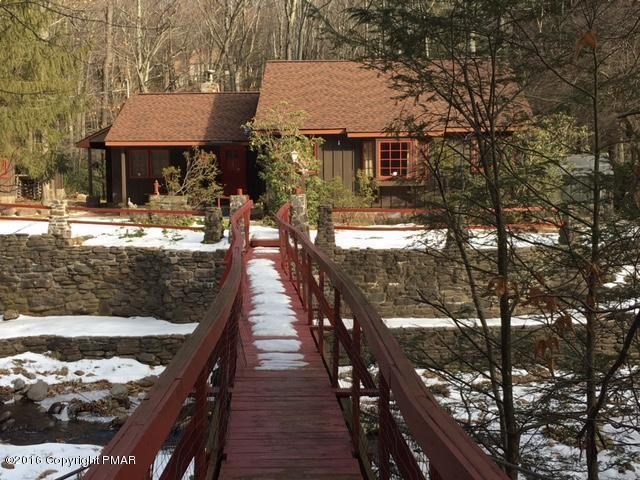 Homes For Sale In Camelback Pa