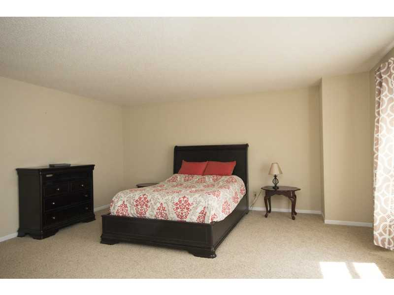 10407 Waverly Dr, Indianapolis, IN, 46234 -- Homes For Sale