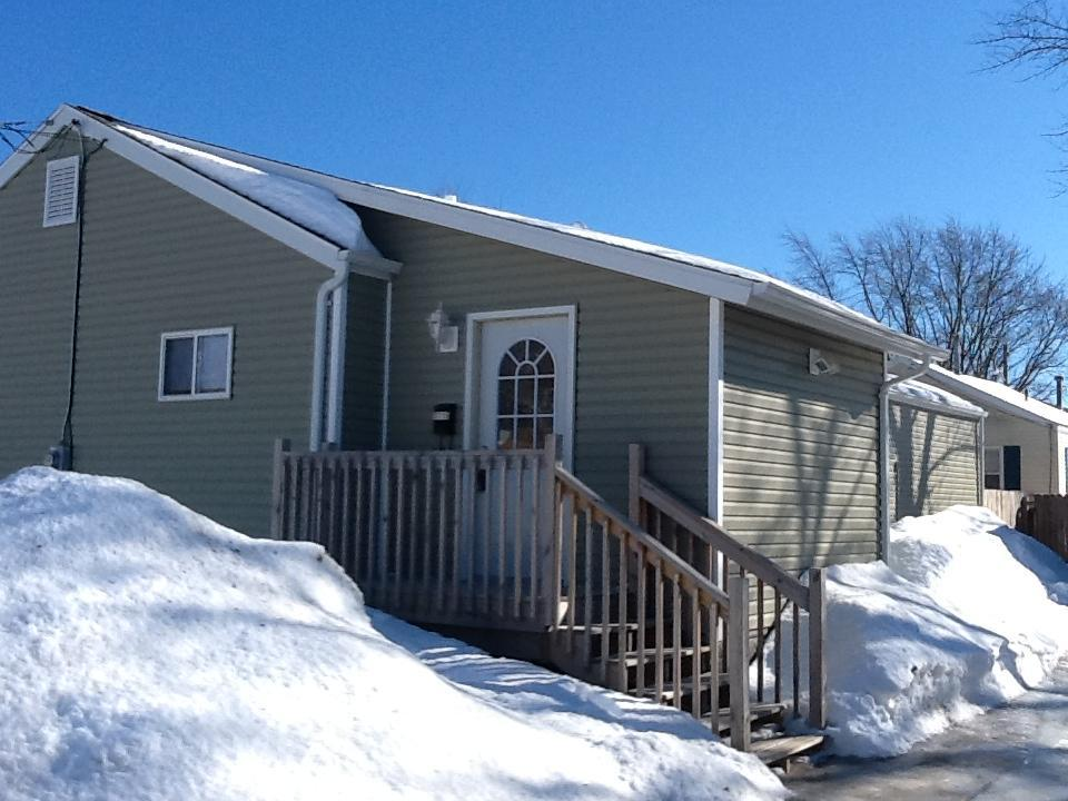 3715 Dale St., Manitowoc, WI, 54220 -- Homes For Sale