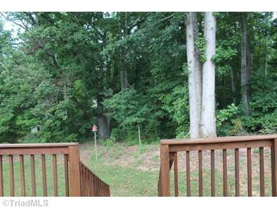 6607 Riverwood Road, Walkertown, NC, 27051 -- Homes For Sale