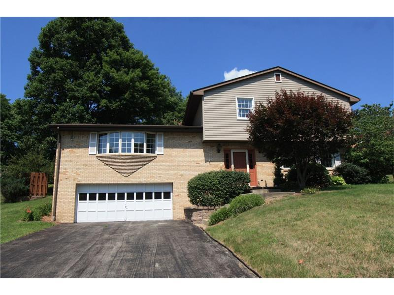 216 limberline drive greensburg pa for sale 218 999