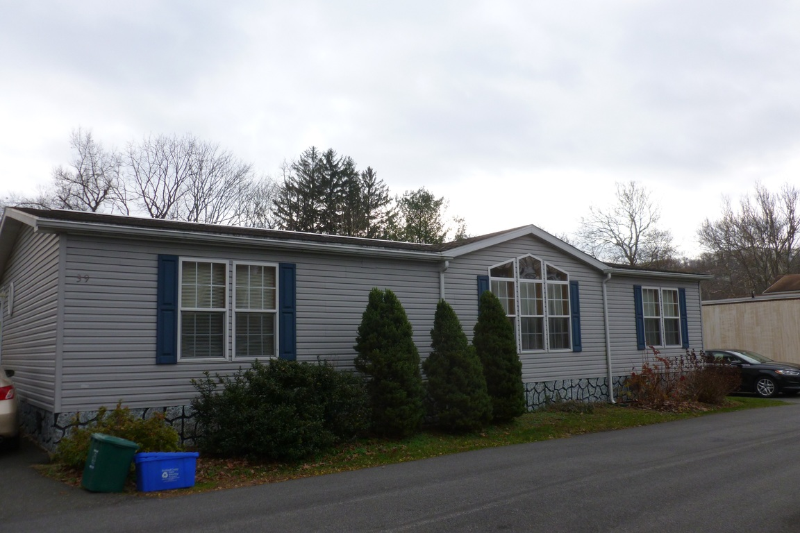 Homes For Rent In Stony Point New York