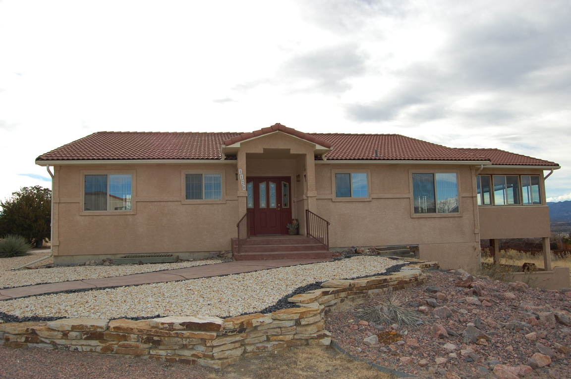 1120 rockafellow ave canon city co 81212 for sale