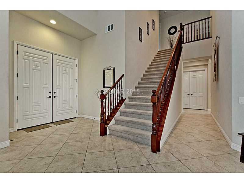 3420 Fledgling Dr, North Las Vegas, NV, 89084: Photo 4
