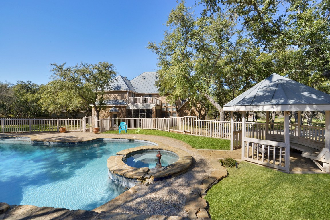Garden Ridge Texas Homes And Real Estate For Sale Autos Post