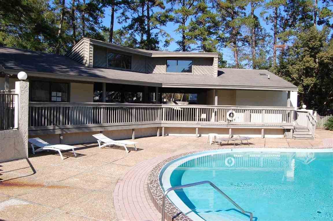 1571 stone rd 6d 2084 tallahassee fl 32303 for sale for Landscaping rocks tallahassee fl