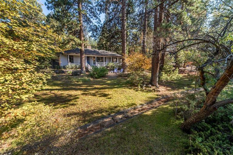 1440 Northeast 10th St, Bend, OR, 97701 -- Homes For Sale