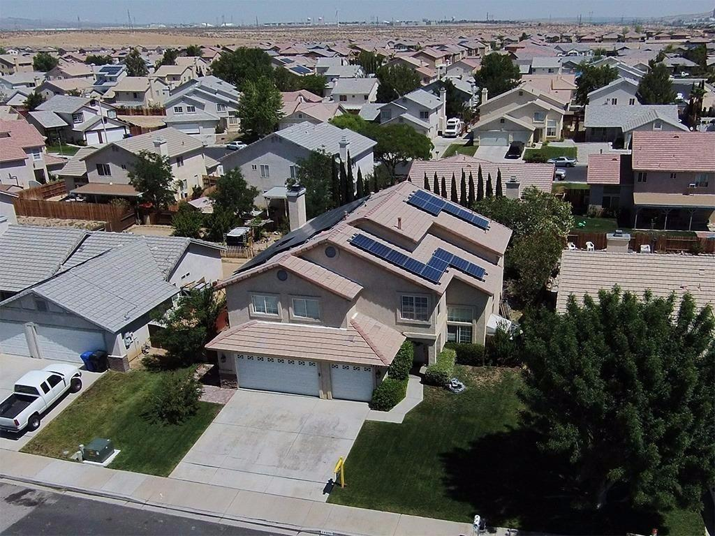 Homes For Sale In Adelanto Ca