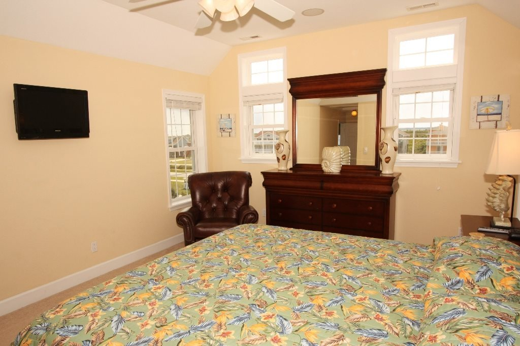 9507 S Old Oregon Inlet Road, Nags Head, NC, 27959: Photo 26