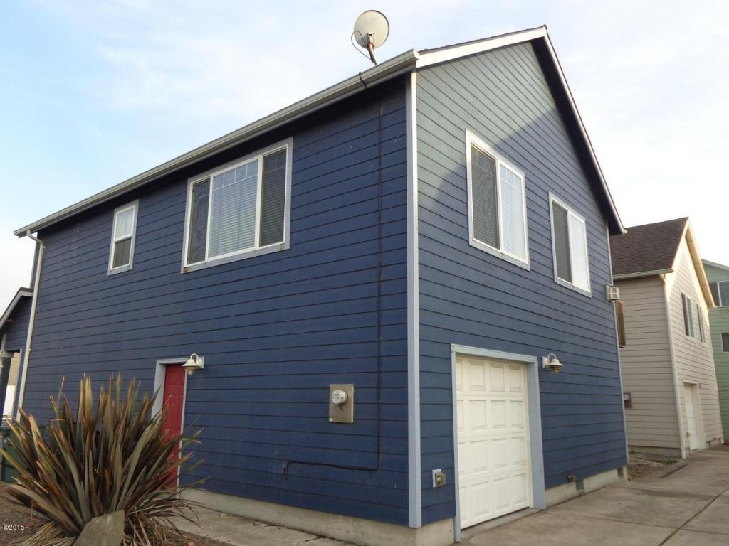 955 Nw Spring, Newport, OR, 97365: Photo 34