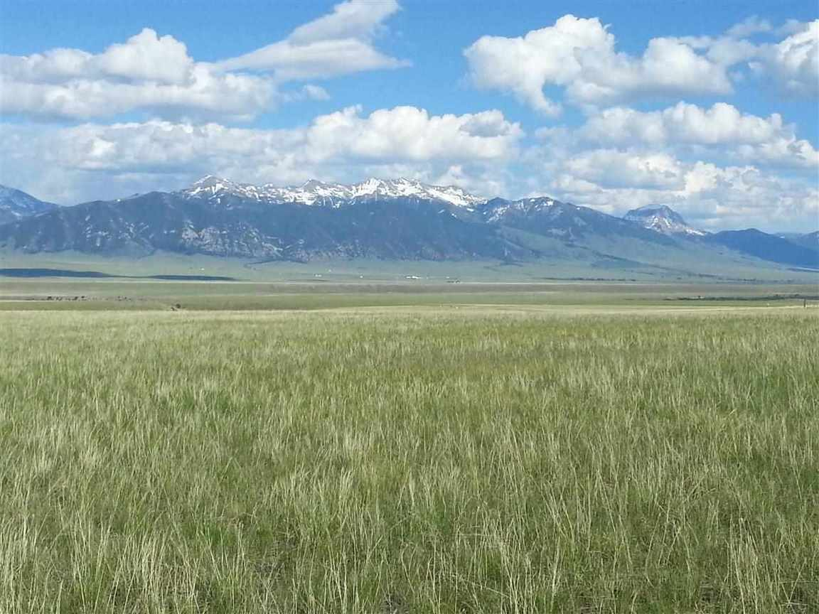 Lot 49  Pronghorn Meadows, Ennis, MT, 59729 -- Homes For Sale