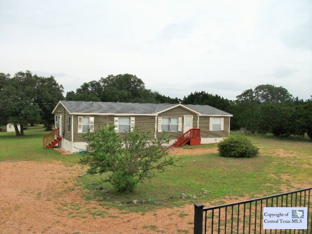 965 oblate drive canyon lake tx 78133 for sale